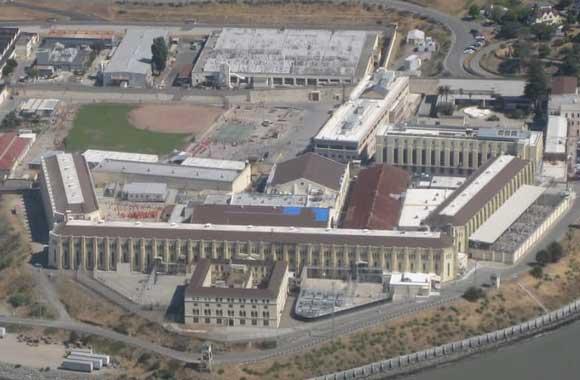 prison-La-Sabaneta